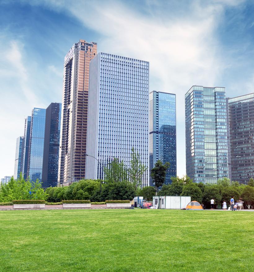 4 tips för en bättre fastighetsförvaltning