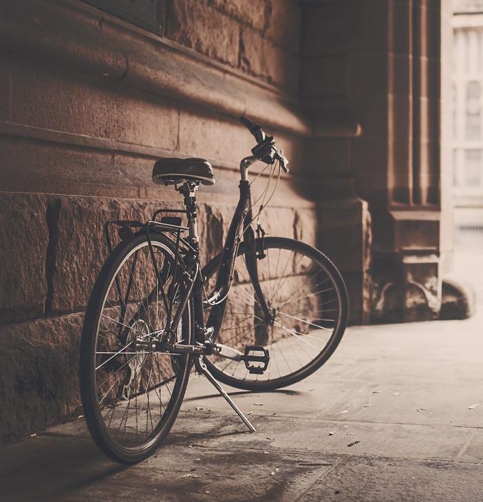 Är cykelramar av kolfiber ett bra val?